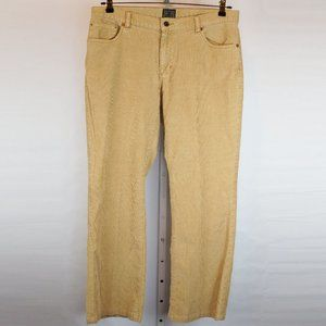 3/$20 Polo Ralph Lauren Pants Khaki Tan Cords